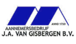 logo-referenties