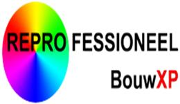 logo-referenties
